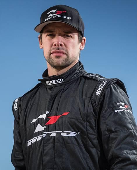 Erik Miller