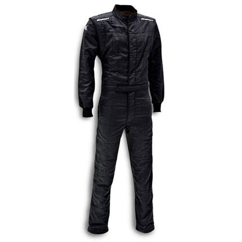 Accessories - Race Suits
