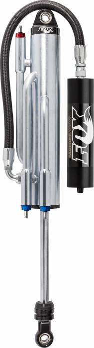 Fox Racing Shox - Fox Racing Shox FOX 2.5 X 10.0 BYPASS (3 TUBE) REMOTE RESERVOIR SHOCK (CUSTOM VALVING) 980-02-138-1