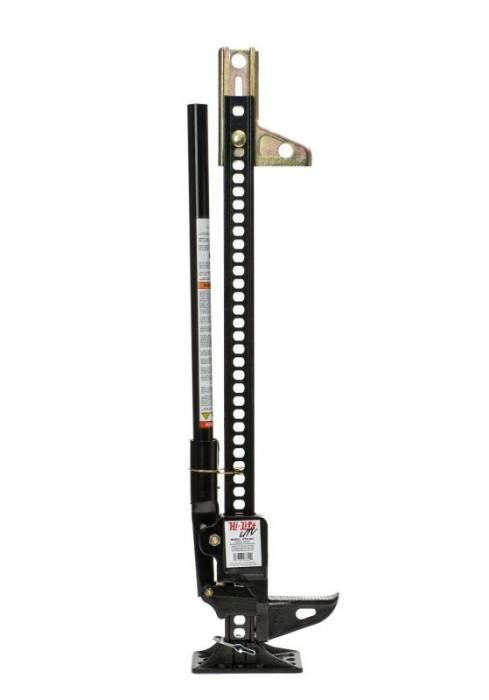Hi-lift Jack - Hi-lift Jack 36'' Hi-Lift UTV Jack Model. 7000 lb. Capacity (4660 Rated Capacity). UTV-364