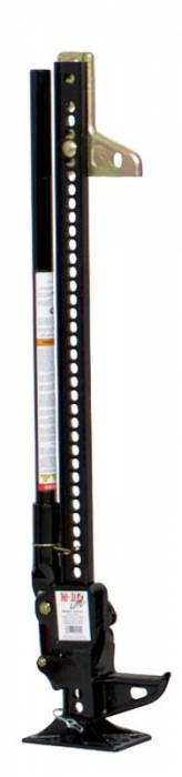 Hi-lift Jack - Hi-lift Jack 42'' Hi-Lift UTV Jack Model. 7000 lb. Capacity (4660 Rated Capacity). UTV-424