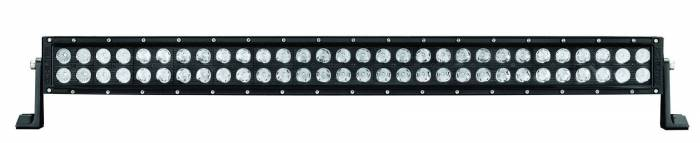 "KC HiLiTES - KC HiLiTES 30"" C-Series C30 LED Light Bar Combo Beam - KC #336 (Spot/Spread Beam) 336"