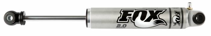 Fox Racing Shox - Fox Racing Shox FOX 2.0 X 10.0 PERFORMANCE SERIES SMOOTH BODY IFP STABILIZER 985-24-064