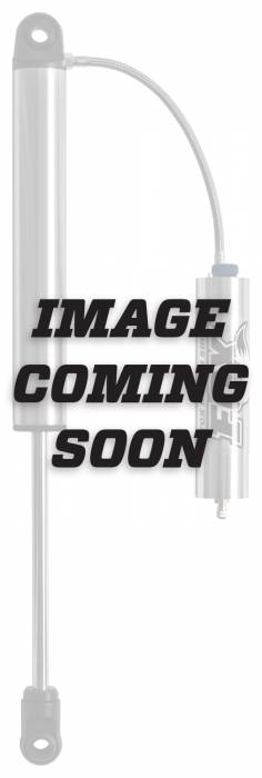 Fox Racing Shox - Fox Racing Shox FOX 2.0 X 5.0 SMOOTH BODY REMOTE RESERVOIR SHOCK - CLASS 11 REAR (STOCK MOUNT) 980-02-121