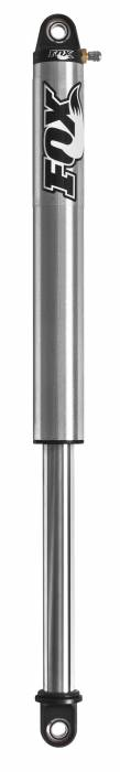 Fox Racing Shox - Fox Racing Shox FOX 2.0 X 4.5 AIR SHOCK 40/90 980-02-014