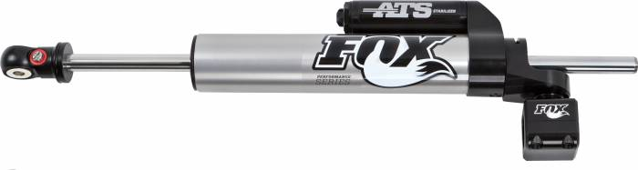 Fox Racing Shox - Fox Racing Shox FOX 2.0 PERFORMANCE SERIES ATS STABILIZER 983-02-070