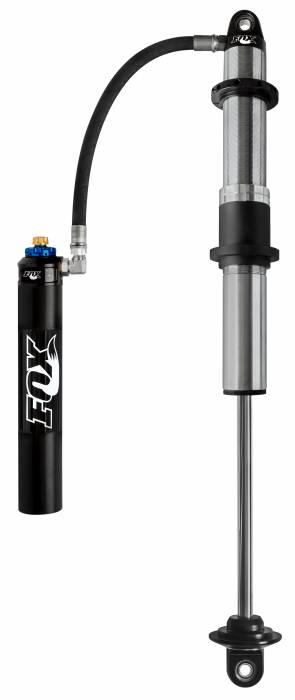 Fox Racing Shox - Fox Racing Shox FOX 2.5 X 10.0 PERFORMANCE SERIES COIL-OVER RESERVOIR SHOCK - ADJUSTABLE 983-06-103