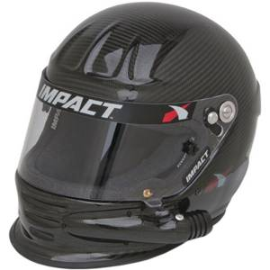 Accessories - Helmets and Accessories