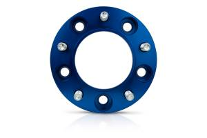 """Spidertrax Off-Road - Spidertrax Early Toyota 5 on 150mm x 1-1/4"""" Thick Wheel Spacer Kit - Image 2"""