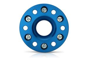 """Spidertrax Off-Road - Spidertrax Nissan 6 on 4-1/2"""" x 1-1/2"""" Thick Wheel Spacer Kit - Image 4"""