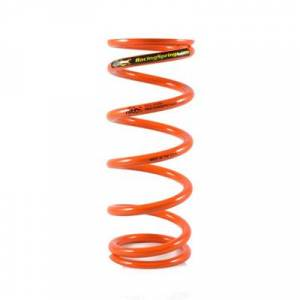 "Suspension Springs - PAC Racing Springs - PAC Racing Springs 10"" x 2.5"" ID Coil Spring"