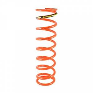 "Suspension Springs - PAC Racing Springs - PAC Racing Springs 12"" x 2.5"" ID Coil Spring"