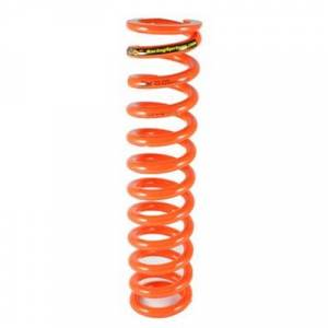 "Suspension Springs - PAC Racing Springs - PAC Racing Springs 16"" x 2.5"" ID Coil Spring"