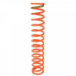 "Suspension Springs - PAC Racing Springs - PAC Racing Springs 18"" x 2.5"" ID Coil Spring"