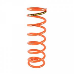 "Suspension Springs - PAC Racing Springs - PAC Racing Springs 12"" x 3.0"" ID Coil Spring"
