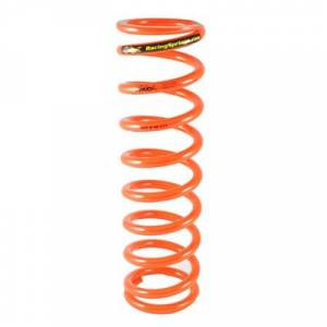 "PAC Racing Springs - PAC Racing Springs 14"" x 3.0"" ID Coil Spring"