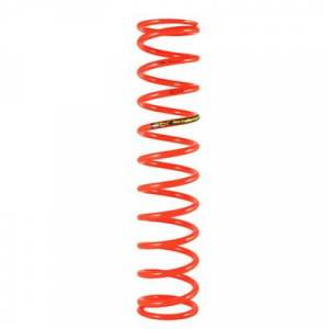 "Suspension Springs - PAC Racing Springs - PAC Racing Springs 18"" x 3.0"" ID Coil Spring"