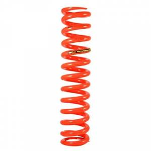 "Suspension Springs - PAC Racing Springs - PAC Racing Springs 20"" x 3.0"" ID Coil Spring"