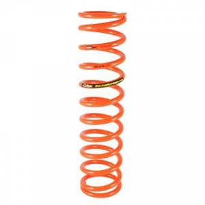 "PAC Racing Springs - PAC Racing Springs 16"" x 3.0"" ID Coil Spring"