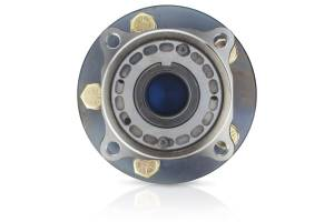 """Spidertrax Off-Road - Spidertrax Ultimate Unit Bearing for 35 Spline 5 on 5-1/2"""" x 5/8"""" Studs FUBR55125835 - Image 4"""