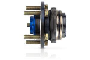 """Spidertrax Off-Road - Spidertrax Ultimate Unit Bearing for 35 Spline 5 on 5-1/2"""" x 5/8"""" Studs FUBR55125835 - Image 3"""
