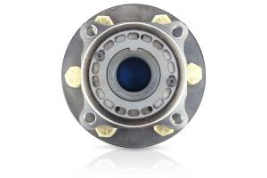 """Spidertrax Off-Road - Spidertrax Ultimate Unit Bearing for 35 Spline  6 on 5-1/2"""" x 5/8"""" Studs FUBR65125835 - Image 4"""