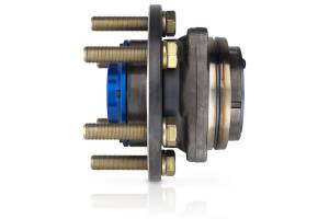 """Spidertrax Off-Road - Spidertrax Ultimate Unit Bearing for 35 Spline  6 on 5-1/2"""" x 5/8"""" Studs FUBR65125835 - Image 3"""