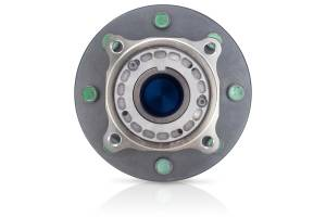"""Spidertrax Off-Road - Spidertrax Ultimate Unit Bearing for 40 Spline 8 on 6-1/2"""" x 9/16"""" Studs FUBR861291640 - Image 4"""