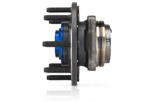 """Spidertrax Off-Road - Spidertrax Ultimate Unit Bearing for 40 Spline 8 on 6-1/2"""" x 9/16"""" Studs FUBR861291640 - Image 3"""