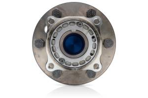 "Spidertrax Off-Road - Spidertrax  Ultimate Unit Bearing for 40 Spline 6 on 6-1/2"" x 5/8"" Studs FUBR66125840 - Image 4"