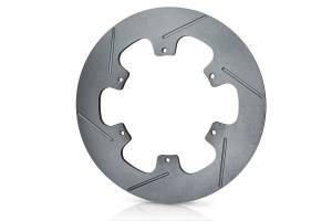 "Brakes - Rotors - Spidertrax Off-Road - Spidertrax Ultimate 14 in. Rotor (for 5-1/2"" BC Hats) RTR514S"