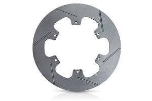 "Brakes - Rotors - Spidertrax Off-Road - Spidertrax Ultimate 14 in. Rotor (for 6-1/2"" BC Hats) RTR814S"