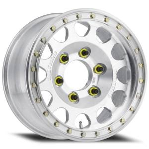 Wheels & Spacers - Wheels - Miller Motorsports - Method Race Wheels 202 Forged | Machined