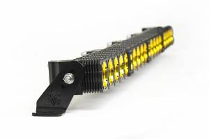 "Accessories - Lighting - KC HiLiTES - KC HiLiTES 40"" KC FLEX LED Light Bar System - Combo Beam - KC #277 277"